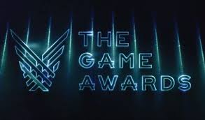 Global Game Awards 2017 Best In Gaming kết quả trao giải