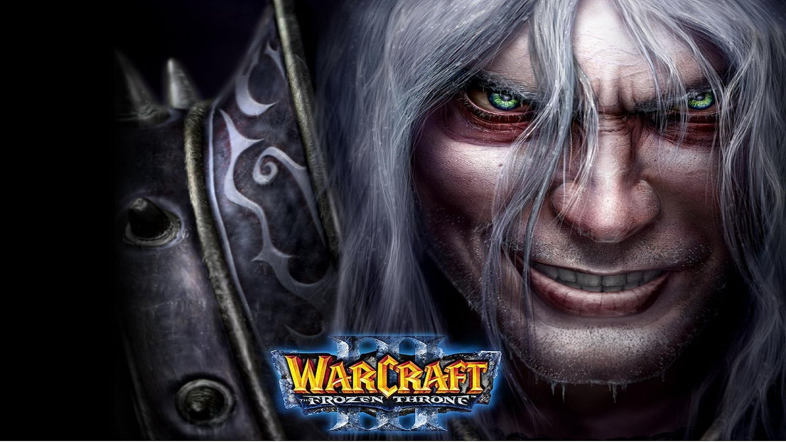 Power of the Horde - Bản hùng ca Warcraft 3